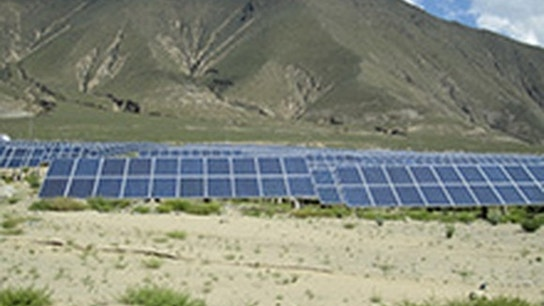 Why Terex, Trina Solar, and Cliffs Natural Resources Slumped Today