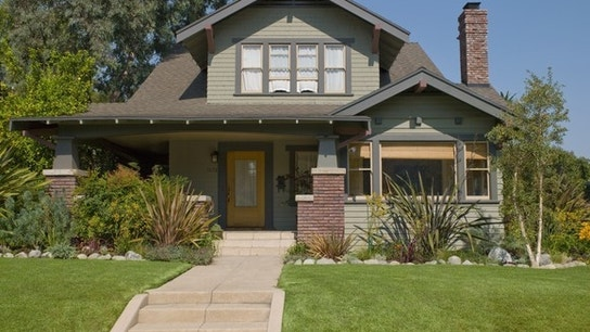 5 Mortgage Rules You Should Know by Heart