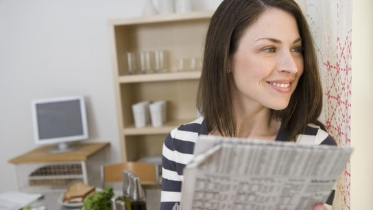 9 Tips to Take Your Budget to the Next Level