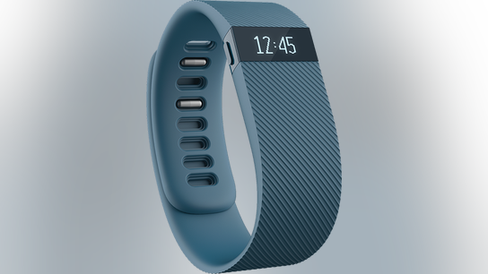 Where Will Fitbit Be in 10 Years?