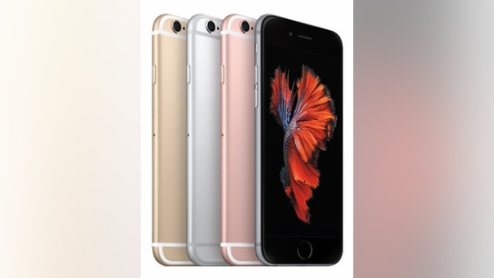 Why Wall Street Analysts Can't Predict Apple's iPhone Sales