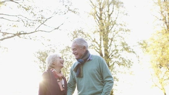 What Just Happened to Social Security Spousal Benefits?