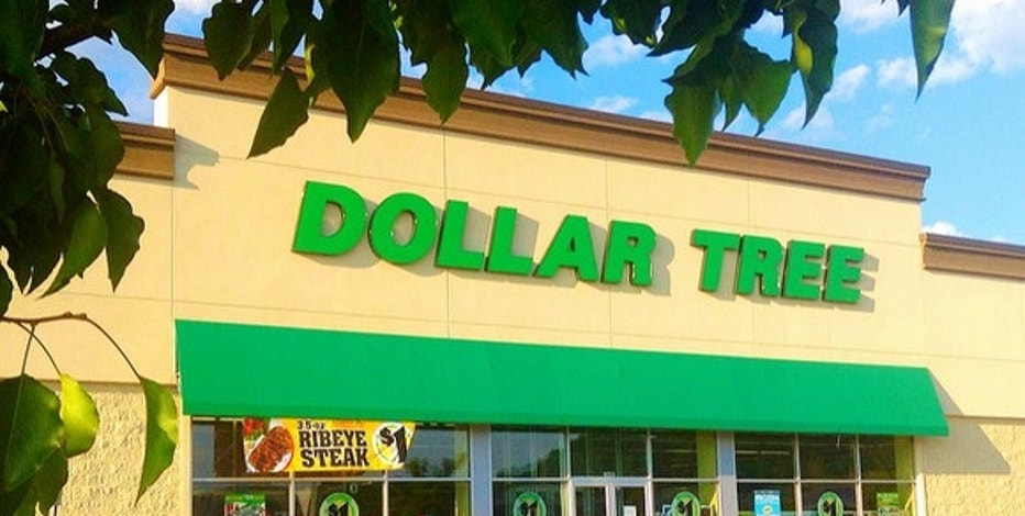 dollar tree and dollar general horizontal Competition among discount stores is about to be amped up with dollar tree's acquisition, and revitalization, of family dollar's 8,200 stores.