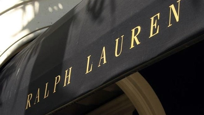 ralph lauren organizational structure Ralph lauren corp chief executive officer stefan larsson, who took the helm in november, is shaking up management ranks amid efforts to restore growth to the preppy-apparel company as part of .