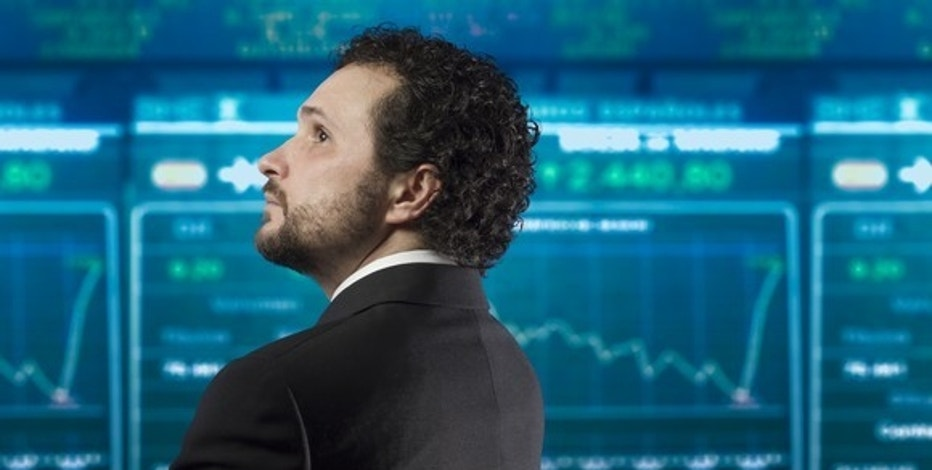 Stock options trading mistakes