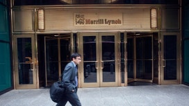Merrill Lynch to Pay $415M for Misusing Customer Cash: SEC