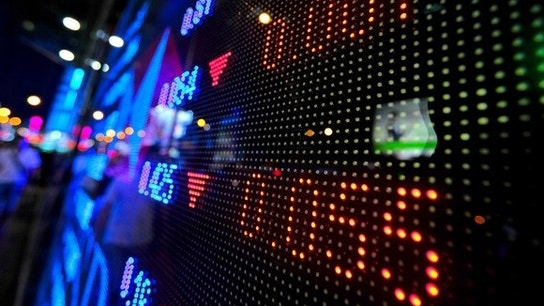 Smart ETFs That Multi-Task By Cutting Risk and Lifting Returns