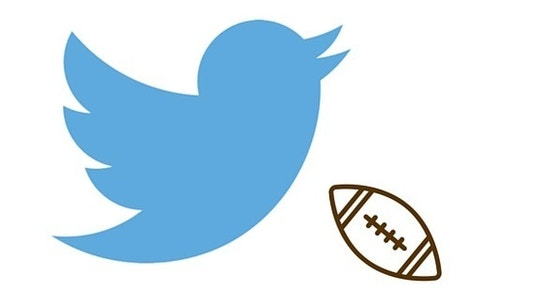 Does Twitter Have a New Business Model on Its Hands?