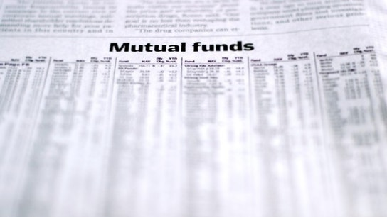 How to Invest in Mutual Funds