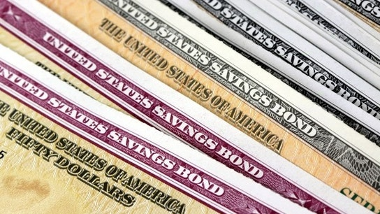 What You Need to Know Before Investing in Bonds