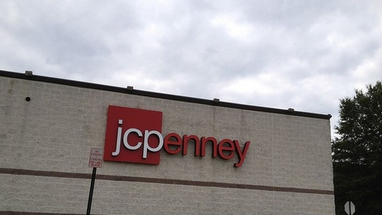 J.C. Penney Company, Inc. Takes the Safe Route