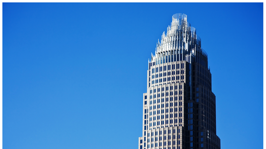 A Quick Overview: Bank of America's Stress Test Performance