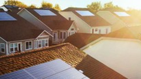 SolarCity Stock Upgraded at Last: 3 Things You Need to Know