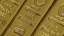 Gold Set for Best Month Since February After Brexit Shock