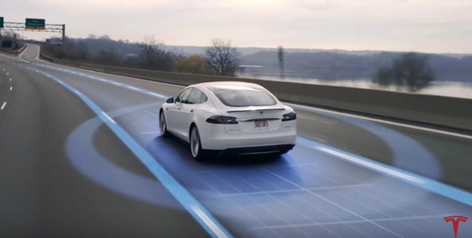 tesla business evaluation Tesla has a new kind of buyer  sign up for data sheet, fortune's daily morning newsletter about the business of technology sponsored financial content.