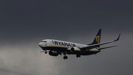 Ryanair Eyes Bigger Share Buyback After Brexit Vote
