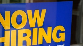 Why the Jobs Report Could Tip the U.S. Towards a Recession