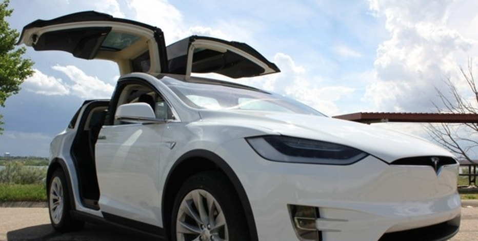 Tesla motors inc stock this week vehicle deliveries and for How to buy stock in tesla motors