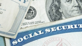 Why Your 2017 Social Security Increase Could Still Go Away