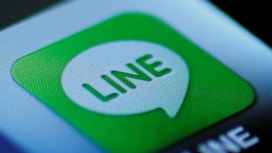 App Operator Line Soars in New York Debut