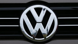 Volkswagen First-Half Earnings Beat Expectations