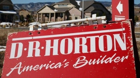 D.R. Horton's 3Q Profit Boosted by Higher Home Sales