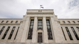 Reuters Poll: Fed to Hold Rates Until at Least December