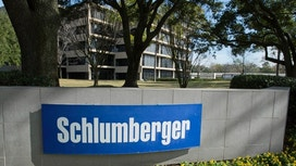 Schlumberger Reports Loss From Asset Impairments