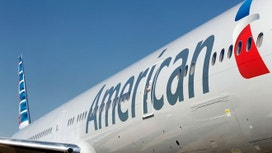 American Airlines' 2Q Earnings Beat Expectations