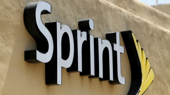 Sprint's Revenue Beats Estimates as it Adds Subscribers
