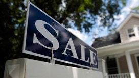 May Home Prices Rise Less Than Expected