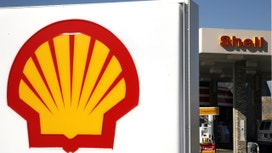 Shell Misses Estimates as Earnings Plunge 70%