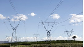 NextEra to Buy Energy Future's Oncor in $18.4B  Deal