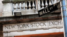 Week Ahead: Data in Focus as Market Struggles for Direction