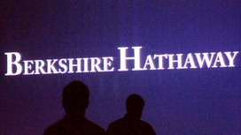 Berkshire Hathaway Boosts its Bet on This Company