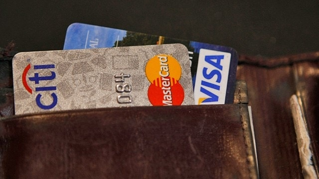 The Credit Card Perk Millennials May Be Missing Out On | Fox Business