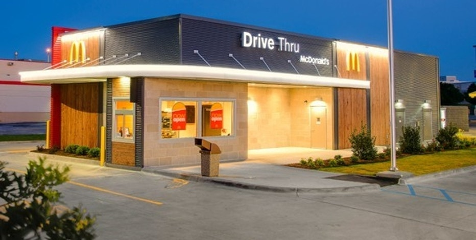 The Best Fast Food Stocks of 2016 | Fox Business