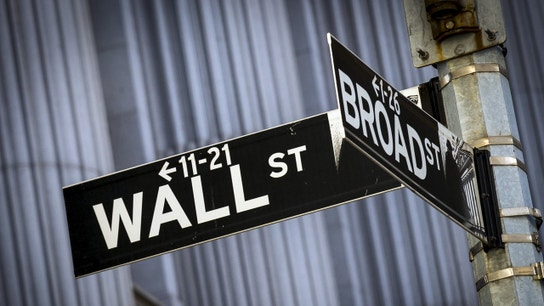 Dull Markets Can be a Hazard for Investors