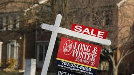 Home Sales Sizzle This Summer
