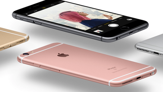 How iPhone Can Make or Break Apple Stock