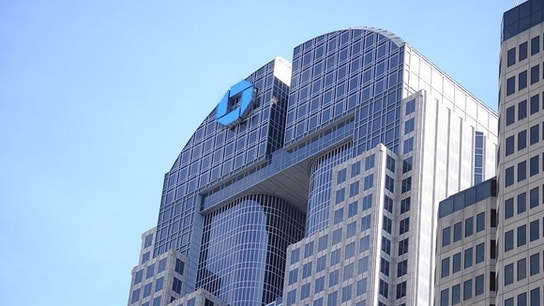 JPMorgan Chase Is 10 Times Bigger Than You Think It Is