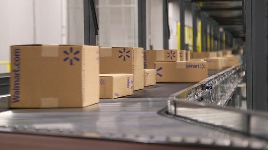 Wal-Mart's Acquisition History Bodes Poorly for Jet.com