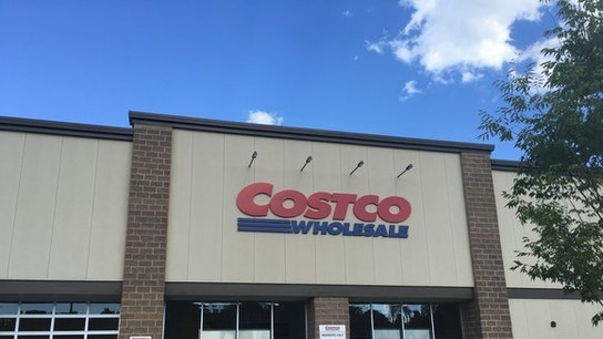 Costco Wholesale Corporation's Best Move in 2016 So Far