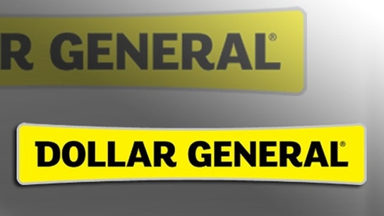 Dollar General's Sales Miss Estimates