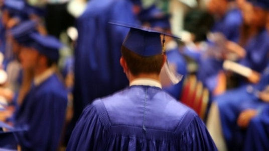 Fidelity: College Saving at an All-Time High, But Is It Enough?