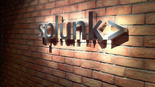 Splunk, Inc. Gains Steam in the Cloud, Boosts Full-Year Guidance