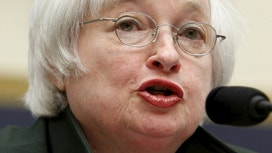 Fed Head Yellen Keeps ETF Traders on Their Toes