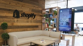 Why Analysts Are Upgrading Shopify Inc Stock