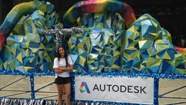 Why Autodesk, Fiesta Restaurant Group, and Bottomline Technologies Jumped Today