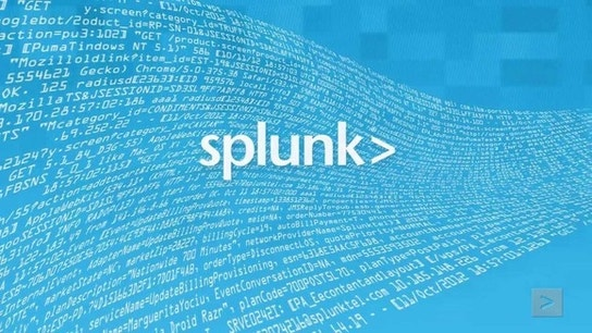 Why Splunk, Inc. Stock Plunged Today